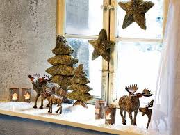 Christmas Decorations For Window Sills 8 best window sill ideas images on pinterest christmas windows