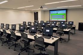Training Center Interior Design Spc Training Spc Software Training Delivery Options Public