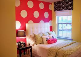 cute room ideas for teenage girls home and furnitures