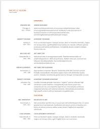 resume templates doc 12 free minimalist professional microsoft docx and docs cv