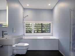small bathroom design ideas uk 78 best small bathroom ideas images on bathroom ideas