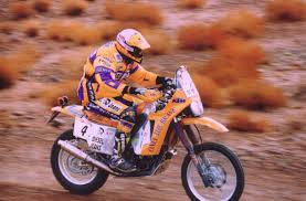 red bull helmet motocross past u0026 present heinz kinigadner on the dakar ktm blog