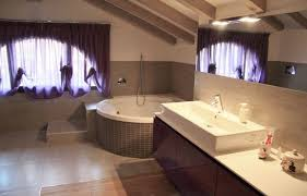 small bathroom designs pictures 30 ideas for small bathroom design ideas for home cozy modern