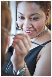 Houston Makeup Classes Makeup Artist Cles Houston Texas Mugeek Vidalondon