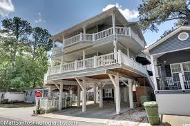 Raised Beach House by 1690 Starfish Ln Myrtle Beach Sc 29575 Mls 1509295 Movoto Com