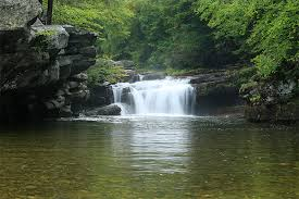 Vermont waterfalls images The top 10 waterfalls in vermont jpg