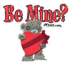 be mine teddy be mine teddy graphic on images photos