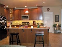 kitchen islands at lowes single pendant lighting over kitchen island with cabinet light for