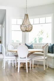 Breakfast Nook Furniture by Dining Room 1000 Images About Breakfast Nook On Pinterest