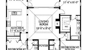 cracker style house plans cracker style house plans luxamcc org