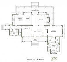modern home interior design 30 x 18 master bedroom plans