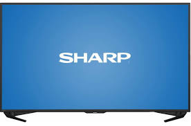 Hp 24 A010 Cheap Sharp 46 Inch Tv Products Buy Online Store
