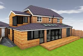 our contemporary concepts and house extension ideas u2013 transform