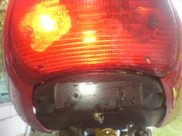 what is the best fender eliminator for a 2002 ducati 750ss