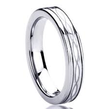 mens infinity wedding band cheap wedding ring infinity find wedding ring infinity deals on