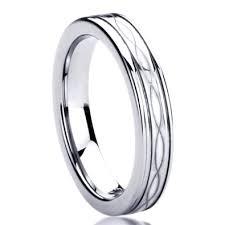 mens infinity wedding band cheap infinity wedding band find infinity wedding band deals on