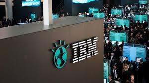 top 100 best tech companies in the world p3 ibm worldkings