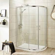 shower enclosures sale massive savings victorian plumbing uk