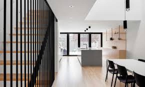 brazilian home design trends italianbark interior design blog italian style design
