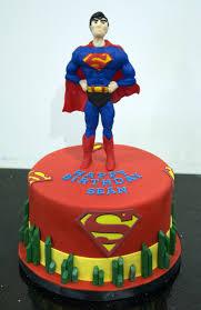 happy birthday jeep cake men birthday cake ideas 185 u2014 c bertha fashion men birthday cake