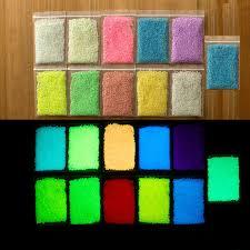 aliexpress com buy 10 color diy graffiti paint luminous acrylic