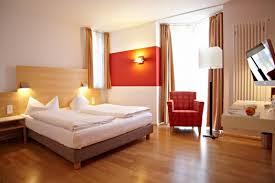 Esszimmer Eckerts Bamberg Hotel Nepomuk Hotelroomsearch Net