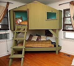 Awesome Bunk Bed Toddler Bed Awesome Bunk Beds For Toddlers And Baby Bunk Beds For