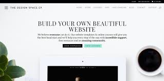 Best 25 Hospital Website Ideas 75 Stunning Examples Of The Divi Wordpress Theme In Action 2018