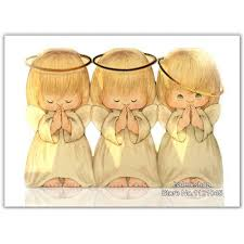 Angel Home Decor Compare Prices On Diamond Angels Online Shopping Buy Low Price