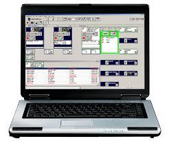 product catalog tbs electronics