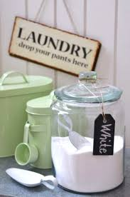 laundry room wonderful storage solutions for small laundry rooms