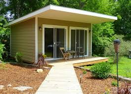 hummingbird tiny spaces tiny house blog