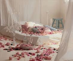 bedroom singular romantic bedroom ideas pictures bedrooms for large size of bedroom singular romantic bedroom ideas pictures bedrooms for sexy romantic bedroom ideas