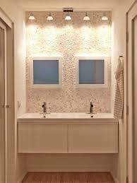 Bathroom Cabinets With Lights Ikea Ikea Vanity Houzz