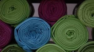 100 home textile designer jobs in tamilnadu talking