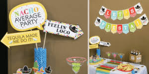 unisex baby shower themes 9 adorable unisex baby shower themes mums of brisbane