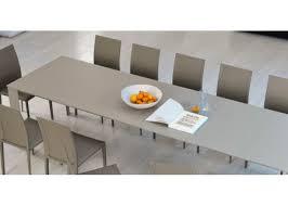 esstisch italienisches design design esszimmertisch ausziehbar midj ghedi jenverso de