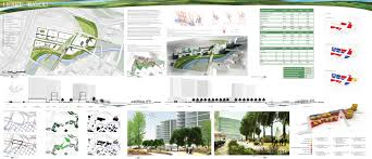 presentation board architecture pesquisa google pranchas