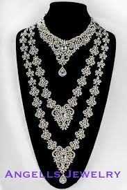 bridal set for rent 19 best angell s jewelry images on bridal sets bridal