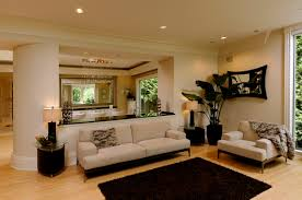 Living Room Ideas Black And Brown House Decor Picture
