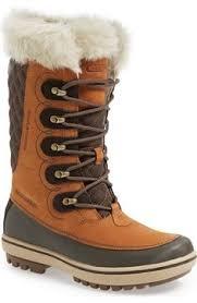 helly hansen womens boots canada w garibaldi vl helly hansen official store canada