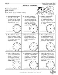 gallery elapsed time word problems worksheets best games resource