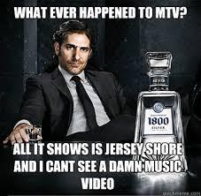 Old School Meme - old school mafia guy memes quickmeme