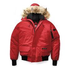 chilliwack bomber c 1 6 brands canada goose s canada goose sporting sto