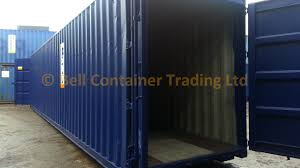 tunnel containers for sale shipping container conversions
