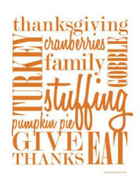 58 best thanksgiving images on free printables