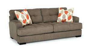 portland sleeper sofa stanton 2 cushion sofa 30801 portland or key home furnishings 2
