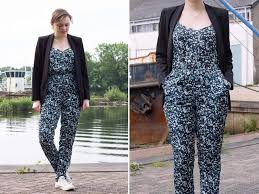 jumpsuit ideas 4 jumpsuit style ideas that you never