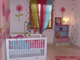 chambre pour jumeaux chambre jumeaux enfants et junior jumeaux co le site des in