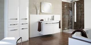 badezimmer fotos badezimmer zoeken badkamer modern